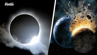 6 mitos sobre el Eclipse De este 21 de agosto