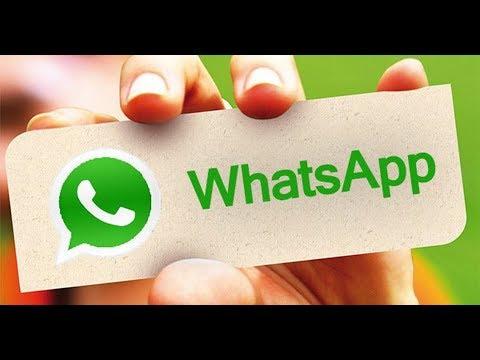 How to Unblock WhatsApp in UAE