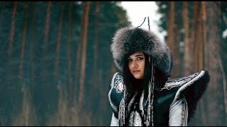 Silenzium - Northern Lights [Official Video]