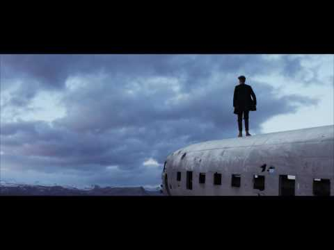 Callum Stewart - Parachute (Official Video)