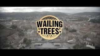 WAILING TREES - Lost (Clip Officiel)