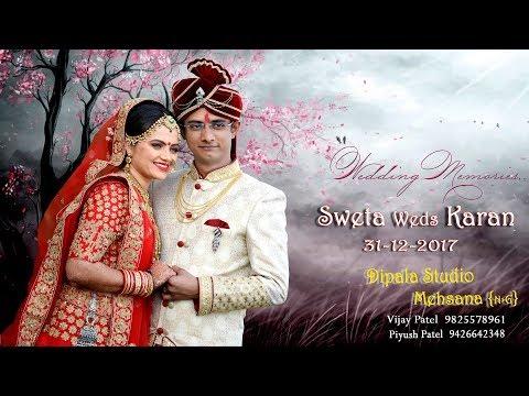 Sweta & Karan Wedding Highlight