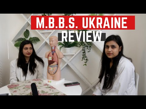 Students Review From Jammu For MBBS In Ukraine | Feedback From Student For EduPedia Overseas