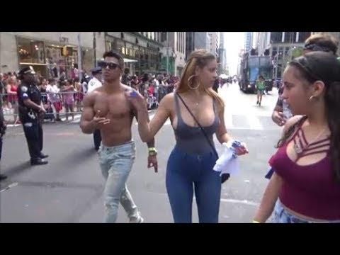 craigslist republica dominicana