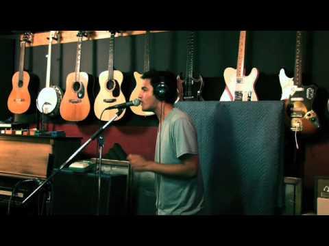Young the Giant – Cough Syrup Lyrics | Genius Lyrics