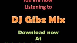 DJ Gibz   Ay Pastilan Bayot Diay Remix DJCJ Mix Hub)   YouTube
