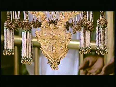 Naam Khumari Nanka [Full Song] Singh Jaikare Bolde