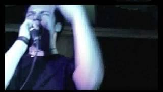 BEERDRINKING SCUMGRINDING TOUR@ Mikk, 12/03/09