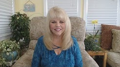 Aries Psychic Tarot Reading March 2019 by Pam Georgel