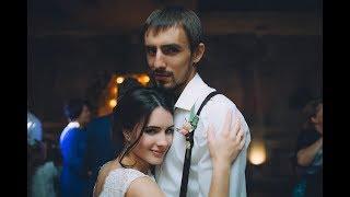 Алексей и София. Фрагмент из фильма (вечерний клип)