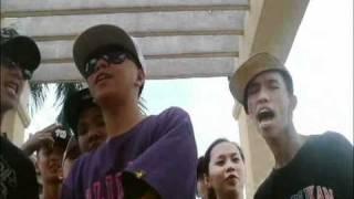 Repeat youtube video ikapitong taon - by repablikan syndicate [HQ]