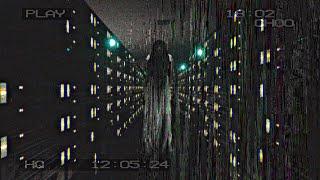 No HAGAS el TURNO de NOCHE en esta ESTACIÓN de SERVIDORES ONLINE - Incident at Work (Horror Game)