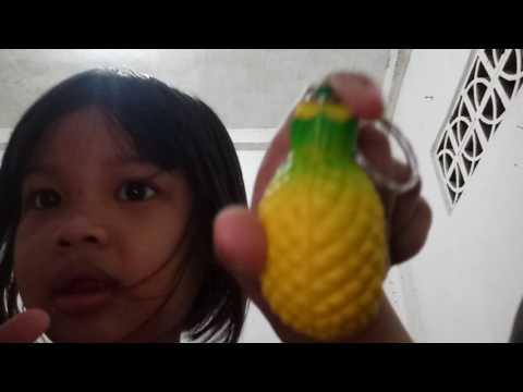 Kirana balqis haz thumbnail