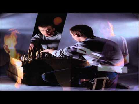 the The & Sinead O'Connor - Kingdom of Rain ( Mind Bomb - 1989)
