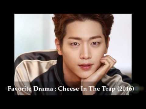 fa4d965949a TOP 20  Most Handsome Korean Actors - YouTube