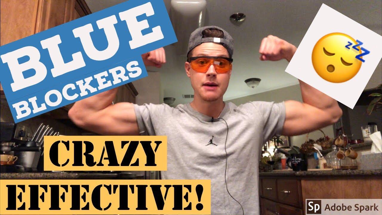 74b7602c8f3f Blue Light Blocking Glasses - Best Blue Light Blockers  Uvex Skyper Review    Computer Glasses