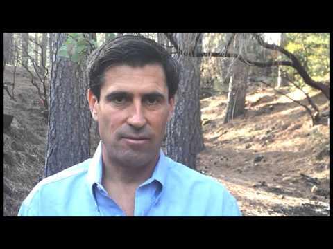My Health Detective System by Health Evolution | Indiegogo