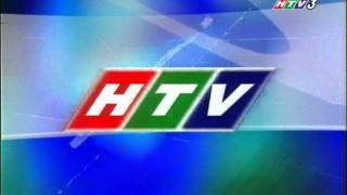 HTV3 ident