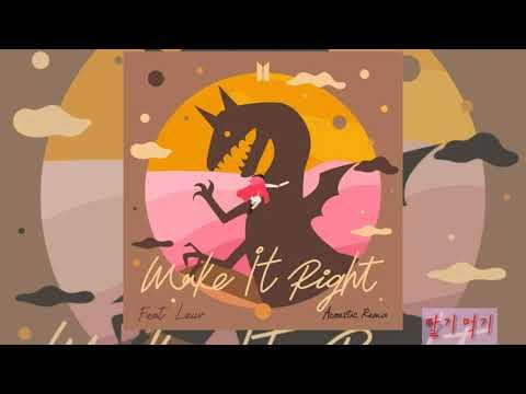 [audio]-make-it-right-(acoustic-remix-vesion)_-bts-feat-lauv