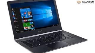 Acer Aspire S13 S5 371 3590 NX GHXEU 005