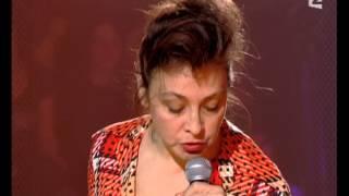 Taratata   Les Rita Mitsouko   Communiqueur d'amour   by GCO