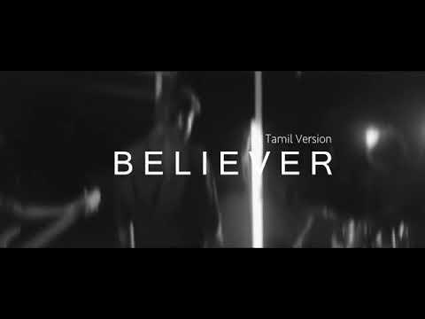 Imagine Dragons - Believer - Pinkpop 2017