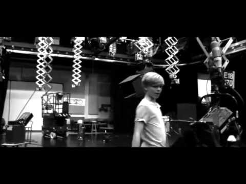 Ronan Parke We Are Shooting Stars (Official Music Video)