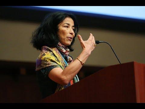 Cancer Precision Medicine Retreat – Session 2: Miriam Merad