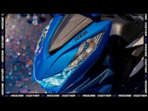 Honda Beat Street 2021 Youtube