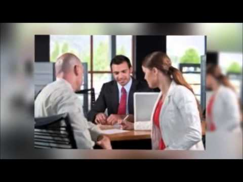 Видео Personal loan finder