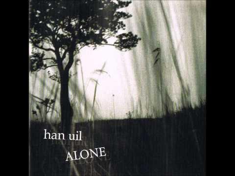 Han Uil - Just Good Friends (Peter Hammill)