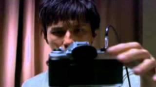 香港獨立電影節 HKIndieFF 2010 - Festival Trailer