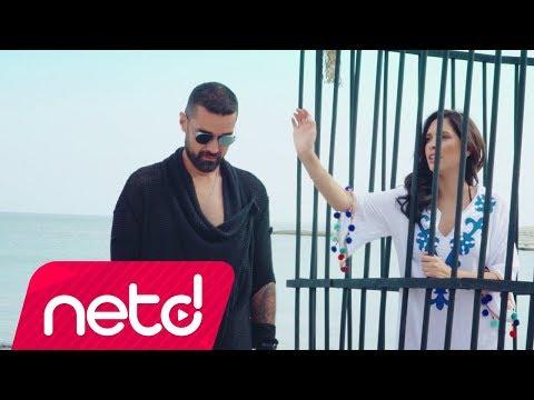 Halil Vergin feat. Haluk Levent - Aşkın Mapushane