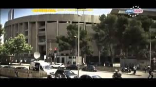 Невероятная история Лионеля Месси / Lionel Messi - History(Специально для сайта http://football-life.org http://football-life.org - Новости футбола, прямые видео трансляции и обзоры матчей,..., 2013-04-04T16:06:44.000Z)