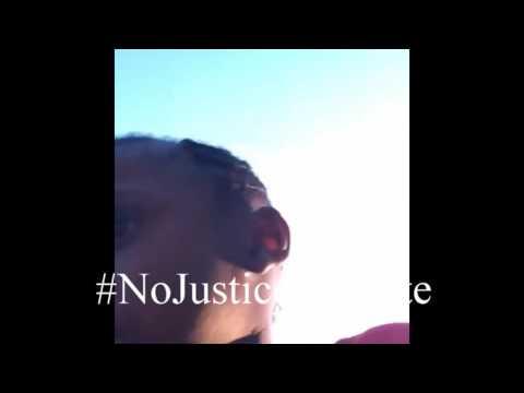 Philando Castile shot dead by cops (WARNING GRAPHIC)