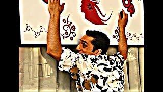 Akasya Durağı - Ali Kefal'in Kanlısı Geldi Onu Öldürecek