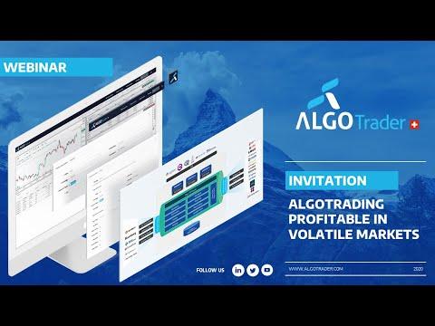 Swiss Algo Trader Indonesia, Maluku