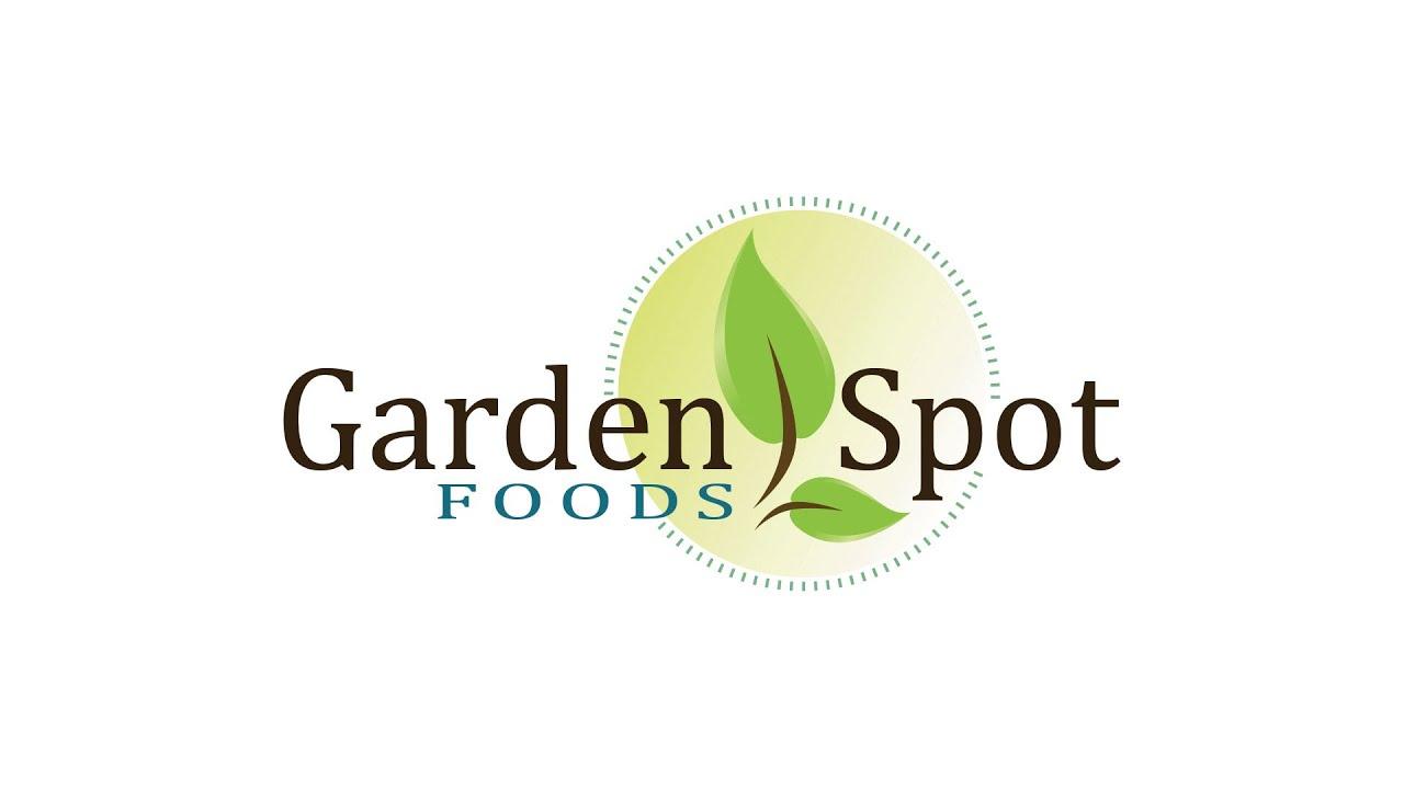garden spot foods - Garden Spot