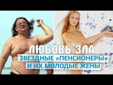 D1NO ONE feat 13 район - Всем людям на зло