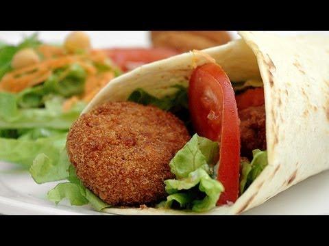 recette-végétarienne-wraps-au-fromage-croustillants-₪-pankaj-sharma