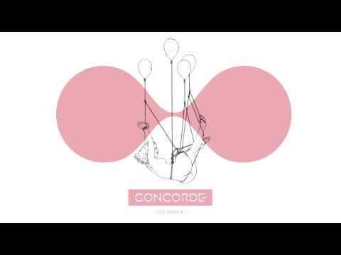 Concorde - Lie Down