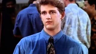 beverly hills 90210 gabriel macht s02e11 hd wmv