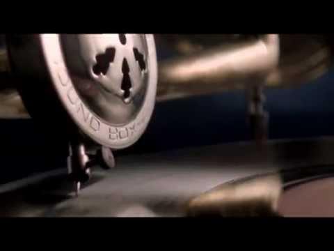 "Rialto ""Catherine's Wheel"" Music Video (UK/Korea) Directed By John H. Lee"