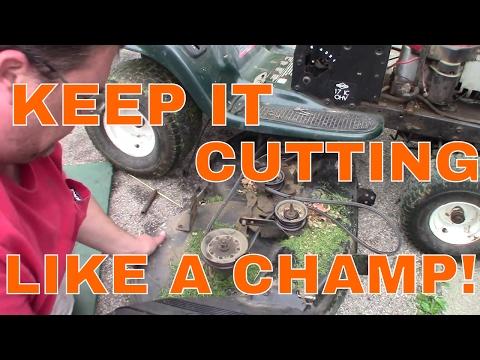 hqdefault?sqp= oaymwEWCKgBEF5IWvKriqkDCQgBFQAAiEIYAQ==&rs=AOn4CLCFAaKpnRdtGCUlg ljKxzfWdaP1g removing deck from a craftsman mower youtube  at bakdesigns.co