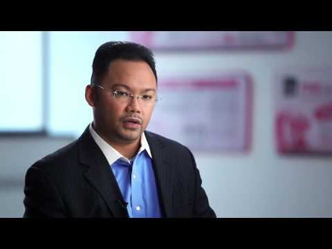 General Management Program: Owens Corning