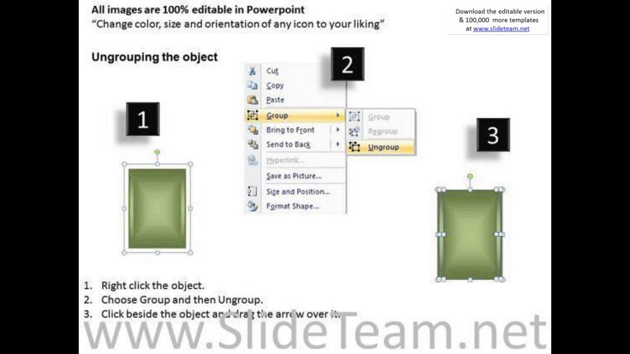 Text place holders table diagrams powerpoint templates ppt slides text place holders table diagrams powerpoint templates ppt slides presentation infographics slides ccuart Image collections