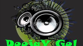 california king bedlove mix dj gel mp3