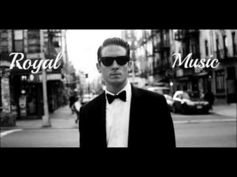G-Eazy- Almost Famous