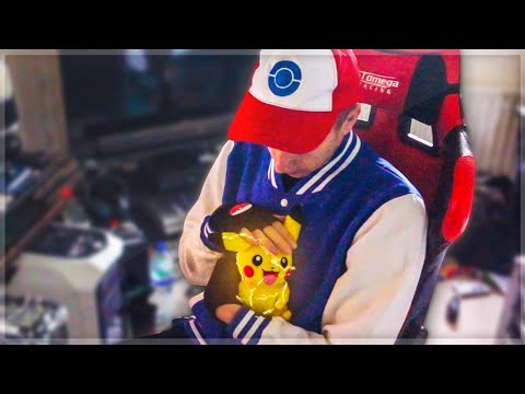 Thumbnail: MY POKEMON GO OBSESSION....