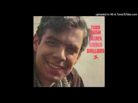 Tom Rush - Original Talking Blues